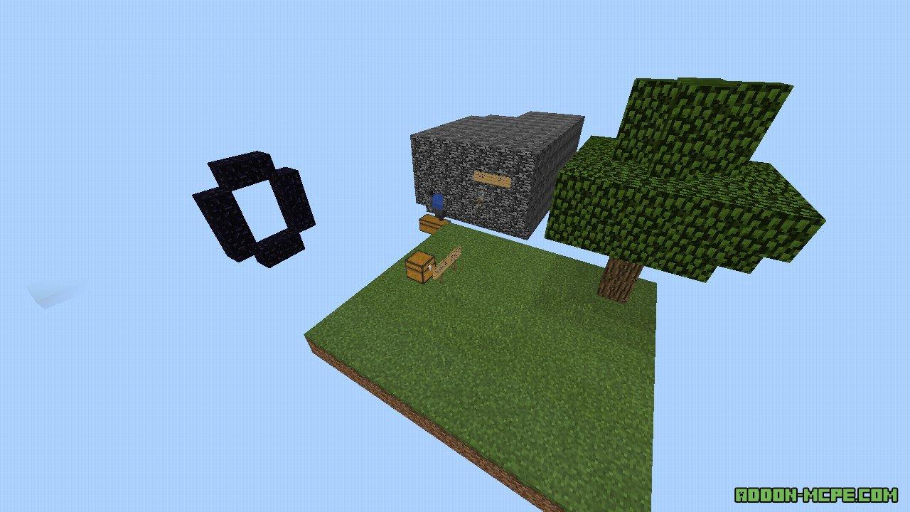 Minecraft как сделать ровную карту фото 67